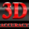 3D-Accuracy.png