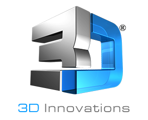 3D-Innovations.png