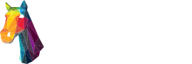 3D-Pioneer-Systems.png