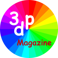 3D-Printing-Magazine.png
