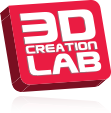 3D-creation-lab.png