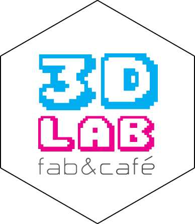 3d-lab-fabcafe1.png