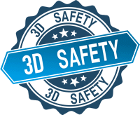3d-safety.png