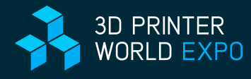 3d_printer_world_expo.png