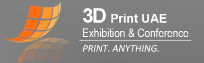 3dprint_UAE.png