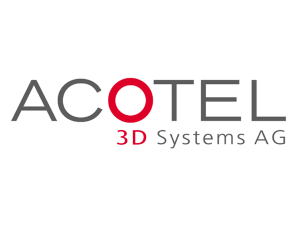 Acotel-3d-Systems-AG.png