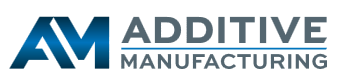 Additive-Manufacturing1.png