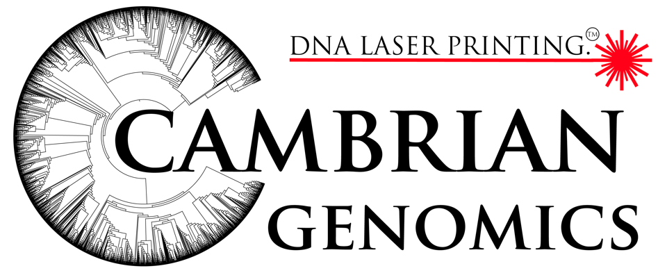 Cambrian-Genomics1.png