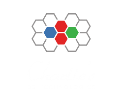 Charlies-3D-Technologies.png