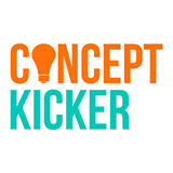 ConceptKicker.png