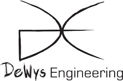 DeWys-Engineering.png