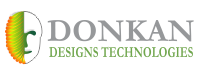 Donkan-Designs-Technologies.png