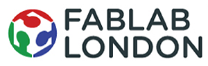 Fab-Lab-London.png