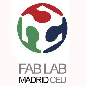 Fab-Lab-Madrid-CEU.jpg