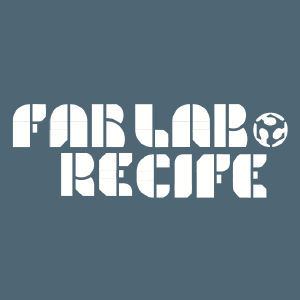 Fab-Lab-Recife.jpg