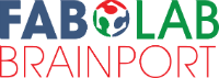 FabLab-Brainport.png