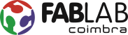FabLab-Coimbra.png
