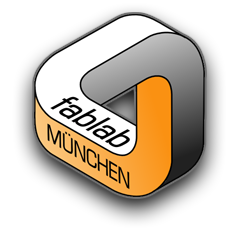 FabLab-Muenchen.png