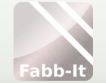 Fabb-It.png