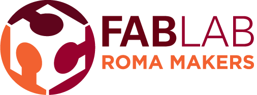 Fablab-Roma-Makers.png