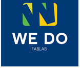 Fablab-We-Do.png