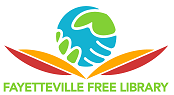 Fayetteville-Free-Library.png