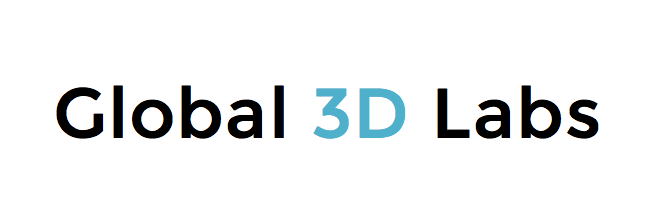 Global-3D-Labs.png