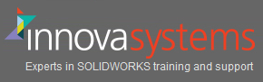 Innova-Systems.png