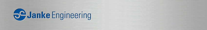 Janke-Engineering.jpg