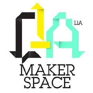 L1A-Makerspace.jpg
