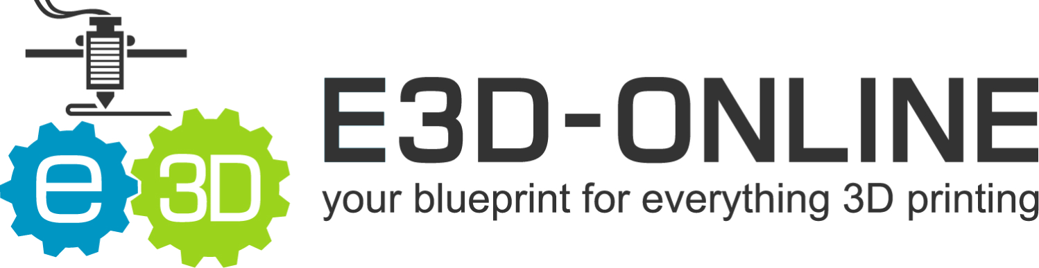MainE3DLogo.png