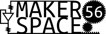Makerspace-56.png