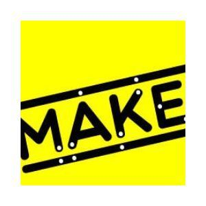 Makespace-Madrid.jpg