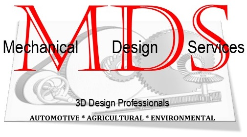 Mechanical-Design-Services.jpg