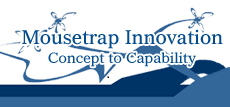 Mousetrap-Innovation.png