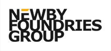 Newby-Foundries-Group.jpg