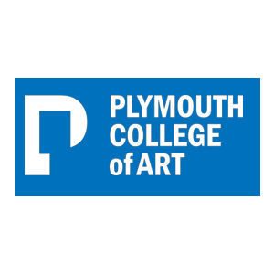 Plymouth-College.jpg