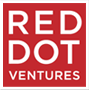 Red-Dot-Ventures.png