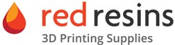 Redresins-3D-Printing-Supplies.jpg
