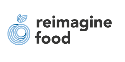 Reimagine-Food.png