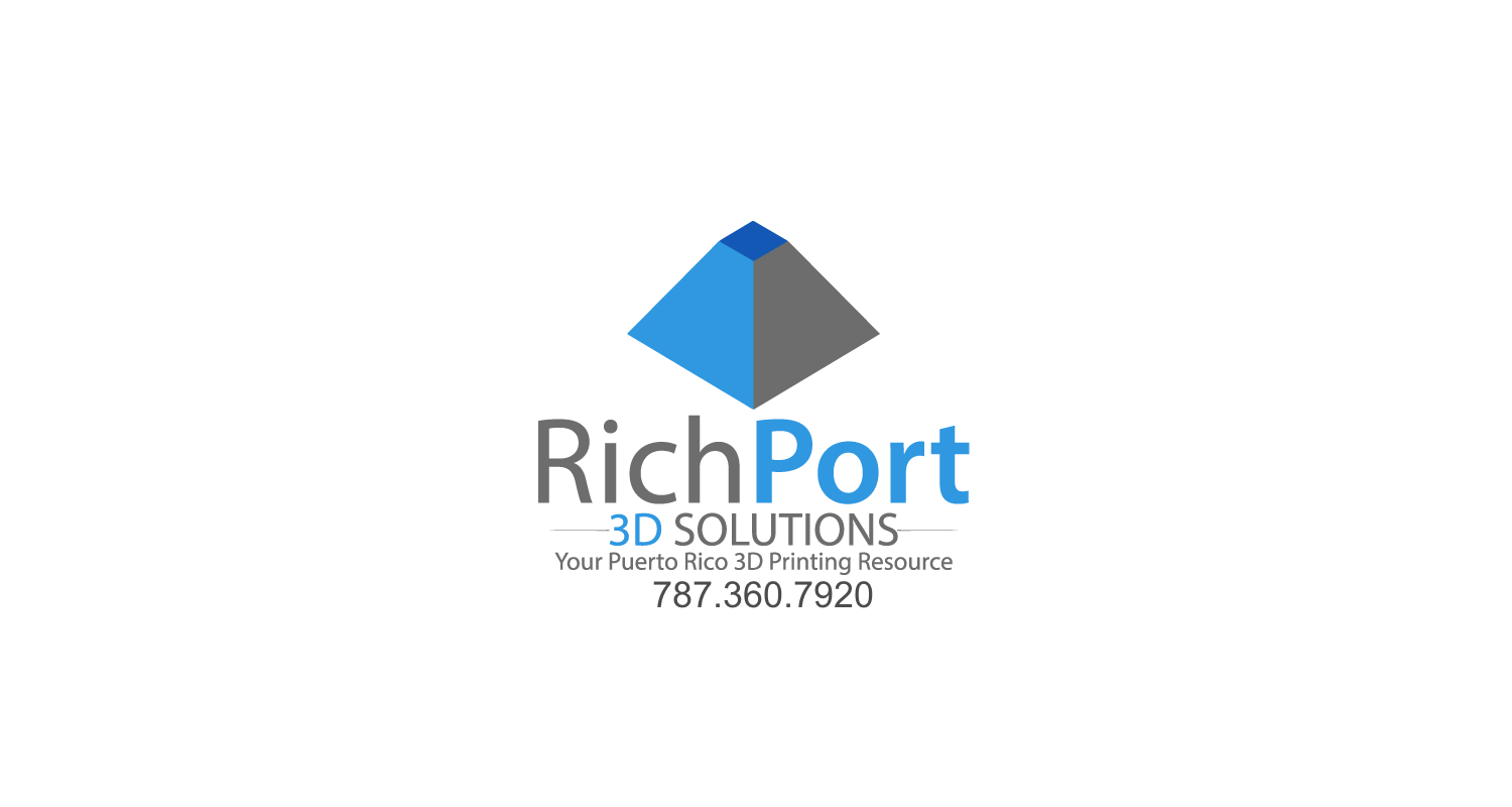Rich-Port-3D-Solutions.png