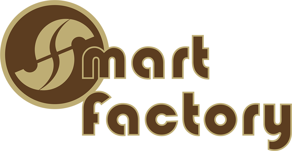 Smart-Factory.png