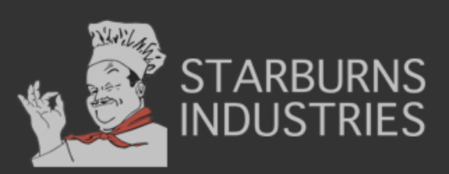 Starburn industries