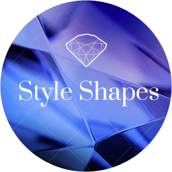 Styleshapes.png