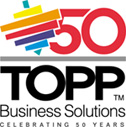 TOPP-Business-Solutions.jpg