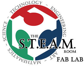 The-S.T.E.A.M.-Room-Fab-Lab.jpg