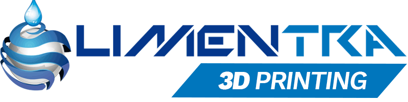 cropped-Logo-LIMENTRA-3d-printing_stroke