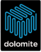 dolomite.png