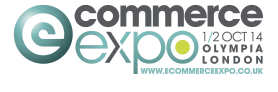 ecommerce_expo.png