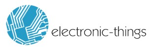 electronic-things-GmbH.jpg